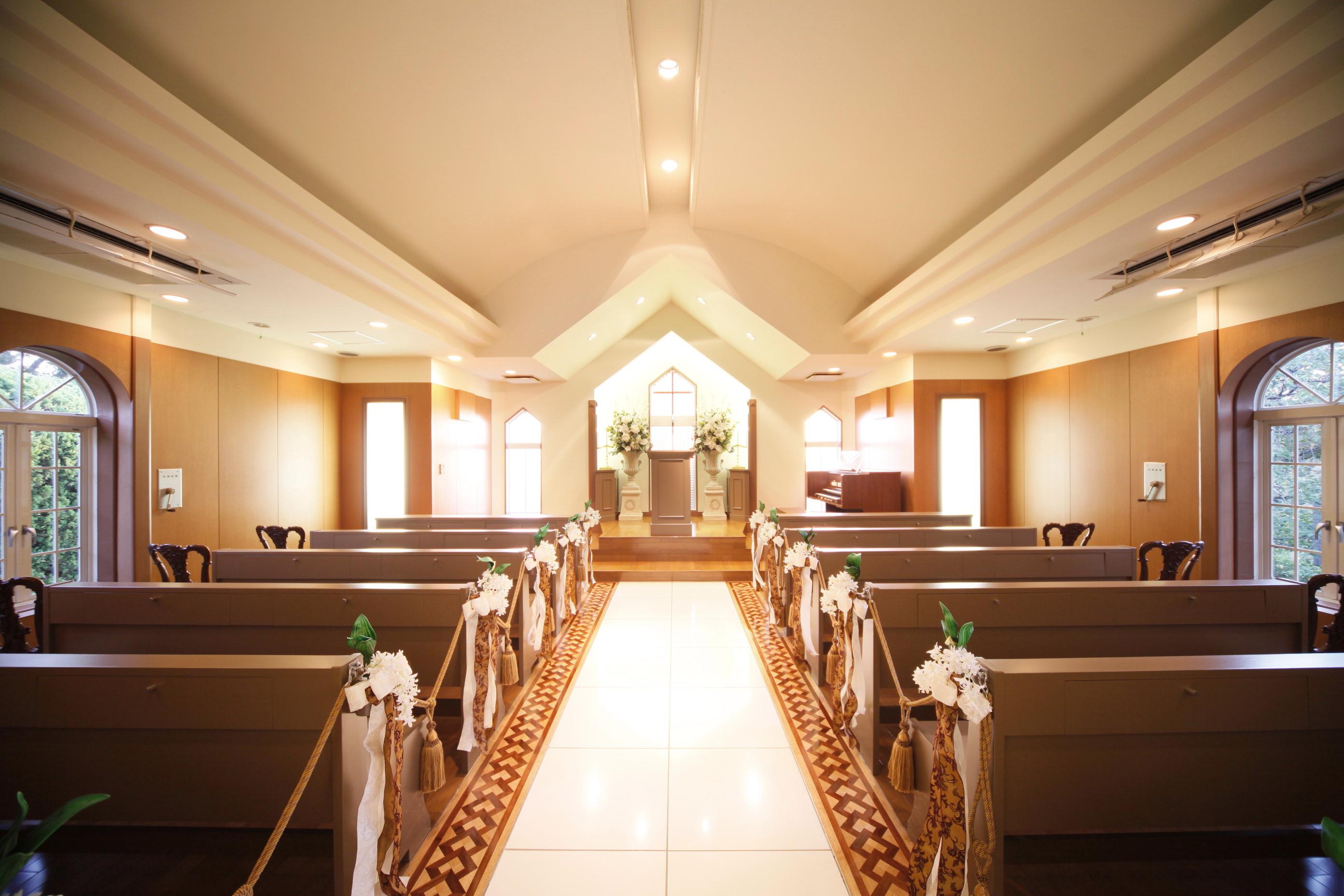 教会行事・イベント